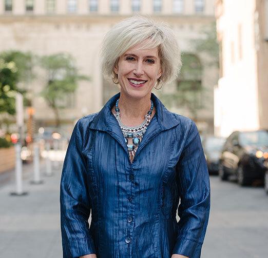 Kathleen Hartman Shiverdecker